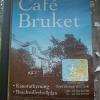 Bilder från Café Bruket