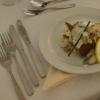 Bilder från Hjelmsöviks Restaurang och Pensionat