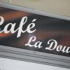 Bilder från Café La Douce