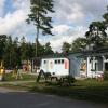 Bilder från Åminne Camping