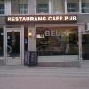 Bilder från Restaurang Bells