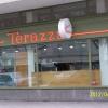 Bilder från Sveas Terazza