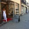 Bilder från Djäkne Kaffebar