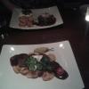 Bilder från Medusas Källare - Kök och Bar