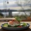 Bilder från Alvik Strand Café och Kök
