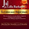 Bilder från Lilla Barkarby Bar och Matsal