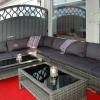Uteservering lounge2