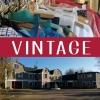 Bilder från Vintage Corner Gladsax