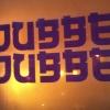 Bilder från Dubbel Dubbel