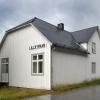 Bilder från Myckelgensjö lillkyrka