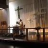 Bilder från Sankt Davids kapell