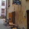 Bilder från Sven Vintappare Hotell och Cafe