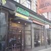 Bilder från Adlon Hotell & Kontor