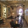 Bilder från Kaffeverket, Snickarbacken 7