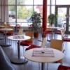 Bilder från Grand Café Laxå