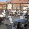 Bilder från Briggen Café och Bistro