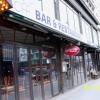 Bilder från Biffi Bar & Restaurang