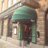 Bilder från Big Ben Pub