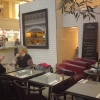 Bilder från Brasserie Tures
