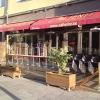Bilder från Caliente Tapas o Bar