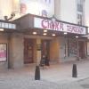 Bilder från China Teatern
