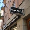 Bilder från La cucina da Noco / Bistro Italiano