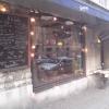 Bilder från Cyrano Prinsgatan