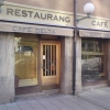 Bilder från Delta Restaurang och Café