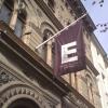 Bilder från Elit Plaza Hotel