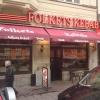 Bilder från Folkets Kebab