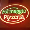 Bilder från Formaggio Pizzeria