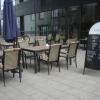 Bilder från Restaurang Format