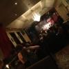 Bilder från Ciao Victoria - Italiensk Restaurang
