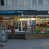 Bilder från Hagebygrillen Pizza