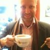 Bilder från Café Santo Domingo Skanstorget