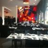 Bilder från Restaurang Jonas