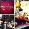 Bilder från Bar Nombre