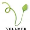 Bilder från Vollmers