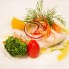 Bilder från La Cucina