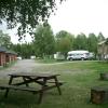 Bilder från Våxtorps Camping och Stugby