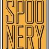 Bilder från Spoonery