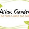 Bilder från Asian Garden