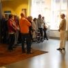 Bilder från Västerbottens Museum