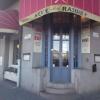 Bilder från Café le fil du Rasoir - Malmö
