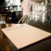 Bilder från Levendi Bar och Kök