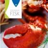 Bilder från Stockholm Fisk