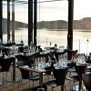 Bilder från Vatten Gourmet och Café