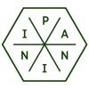 Bilder från Panini