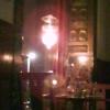 Bilder från Bagdad Café