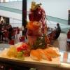 Bilder från Lorensberg Sushi